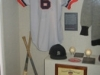 athletic_hall_of_fame_1