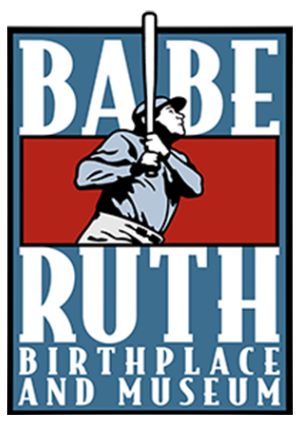 ' ' from the web at 'http://baberuthmuseum.org/wp-content/themes/evolution/images/logo2.png'