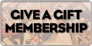 Membership Webpage button Join7 copy