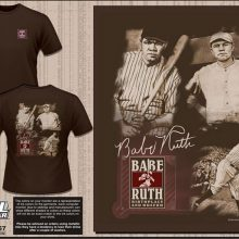 BABE-RUTH-MUSEUM-95206041-TEE