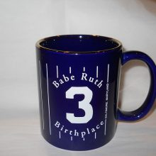 BRM-Navy-and-Gold-Mug2