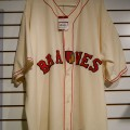 Babe-Ruth-Braves-Jersey-Front