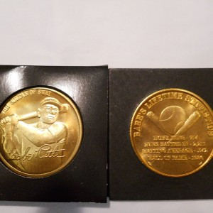 Babe-Ruth-Coin-1-front-and-back