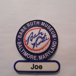 Babe-Ruth-Museum-name-magnet