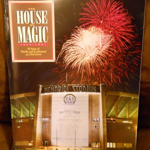 The-House-of-Magic-book
