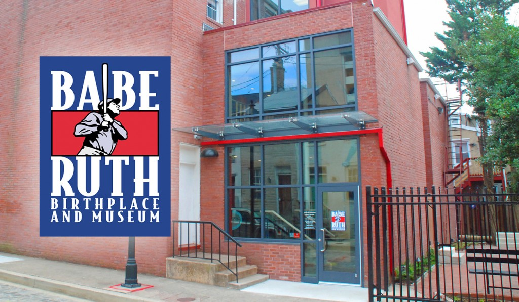 ' ' from the web at 'http://baberuthmuseum.org/wp-content/uploads/2015/03/Birthplace-Project-New-Look-1024x597.jpg'