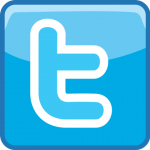 '481px-Twitter_logo' from the web at 'http://baberuthmuseum.org/wp-content/uploads/2015/05/481px-Twitter_logo-150x150.png'
