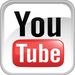 'youtube-logo' from the web at 'http://baberuthmuseum.org/wp-content/uploads/2015/05/youtube-logo-150x150.png'