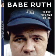 'Babe Ruth' from the web at 'http://baberuthmuseum.org/wp-content/uploads/2015/09/Babe-Ruth-220x220.jpg'