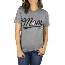 Baseball_Mom_Tee_Cutout_1024x1024
