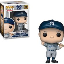 Funko-Pop-Sports-Legends-02-Babe-Ruth